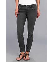 Volcom - Stix Skinny Jeans