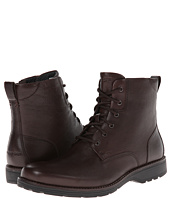 Rockport - Total Motion Street Plain Toe Boot