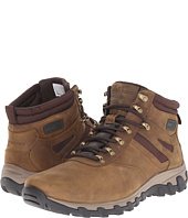 Rockport - Cold Springs Plus Plain Toe Boot - 7 Eye