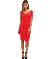 Christin Michaels - Veana Sheath Dress