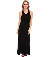 Christin Michaels - Sharie Maxi Dress