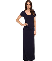 Christin Michaels - Bolinda Maxi Dress