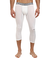 Nike - Pro Combat Core Compression 3/4 Tight