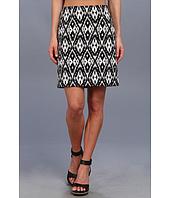 Vince Camuto - Navajo Jacquard Skirt