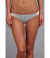 Body Glove - Flashback Flirty Surfrider Bottom