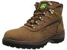 John Deere John Deere WCT Waterproof 5 Hiker