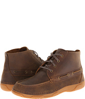 Ariat Kids - Holbrook (Toddler/Little Kid/Big Kid)