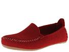 Slippers - Women Size 13