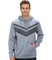 Nike - Chevron KO Hoodie