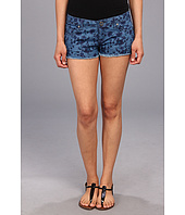 Volcom - High Voltage Embellished Short