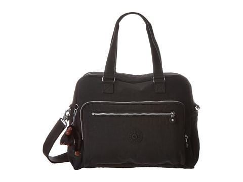 Kipling Alanna Baby Bag