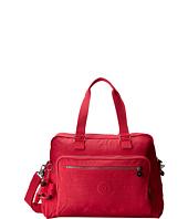 Kipling - Alanna Baby Bag