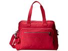 Kipling Alanna Baby Bag (Vibrant Pink)