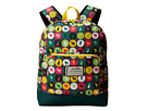 KAVU Pack It (Animal Dot)