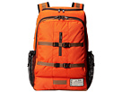 KAVU Flattop (Orange)