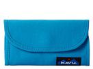 KAVU - Big Spender (Arctic Blue)