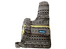KAVU Seattle Sling (Knitty Gritty)
