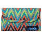 KAVU Big Spender (Retro Arrow)