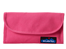 KAVU Big Spender (Super Pink)