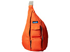 KAVU Rope Sling (Orange)
