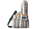KAVU Savannah Sling (Forest Grove)