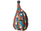 KAVU Rope Sling (Phoenix Feather)