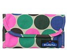 KAVU Big Spender (Earth Dot)