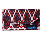 KAVU Big Spender (Paisley Passion)