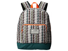 KAVU Pack It (Forest Grove)