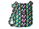 KAVU Kicker (Forest Hive)