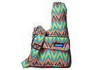 KAVU Seattle Sling (Retro Arrow)