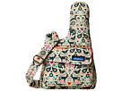 KAVU Seattle Sling (Cozy Critters)