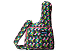 KAVU Seattle Sling (Forest Hive)