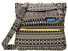 KAVU Moxi Pack (Knitty Gritty)