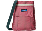 KAVU For Keeps (Pink Slash)