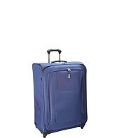 Travelpro - Maxlite 3 29