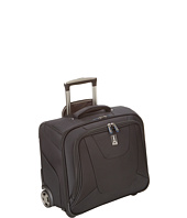 Travelpro - Maxlite 3 13