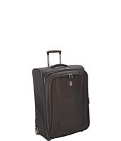 Travelpro - Maxlite 3 25