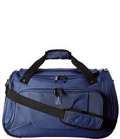 Travelpro - Maxlite 3 19