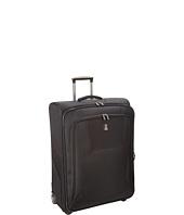 Travelpro - Maxlite 3 28