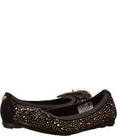 Stuart Weitzman Kids - Fannie Crystal (Little Kid/Big Kid)