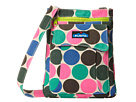KAVU Keeper (Earth Dot)