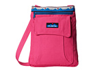 KAVU Keeper (Super Pink)