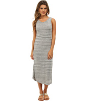 Brigitte Bailey - Lauren Tank Midi Dress