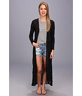 Brigitte Bailey - Beverly Maxi Cardigan