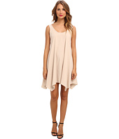 Brigitte Bailey - Mollie Tie Back Dress
