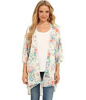 Gabriella Rocha - Estella Floral Maxi Kimono