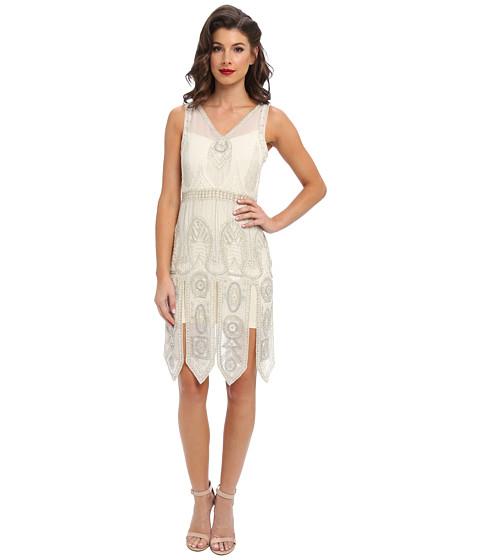 Macy's+Dress+Flapper flapper dress - Shop for and Buy flapper dress ...
