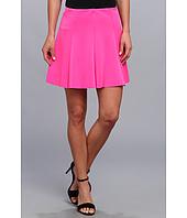 Gabriella Rocha - Phoebe Scuba Skater Skirt