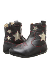 Pazitos - Twinkle Bootie (Toddler)